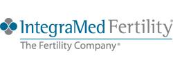 Integramed Logo