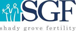 SGF Logo Master_2017