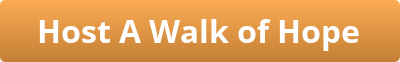 button_host-a-walk-of-hope.png