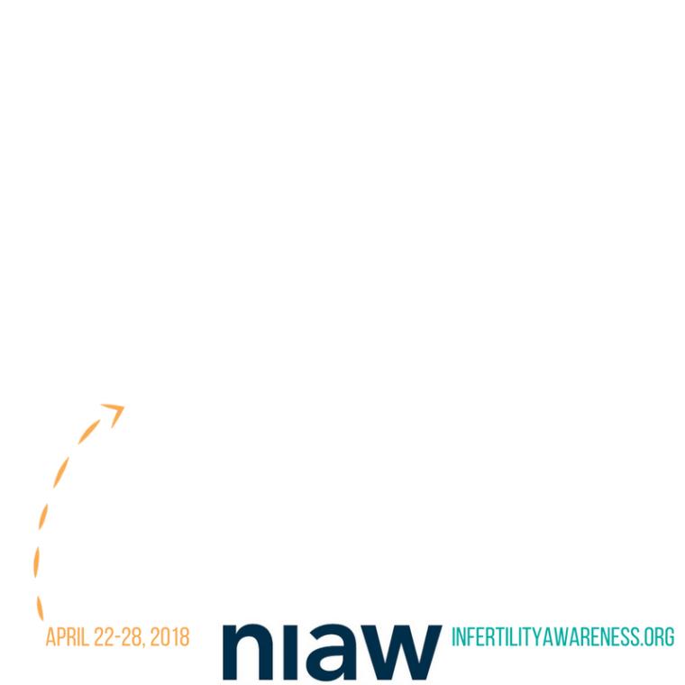 NIAW Social Media Image Blank 12