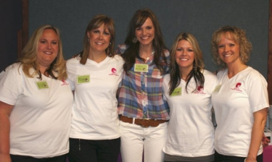 Kansas City Infertility Awareness Conference