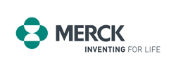 Merck Logo NIAW
